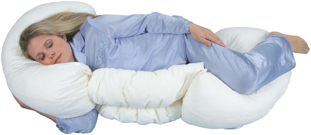 Best-Pregnancy-Body-Pillow
